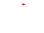 LogoTrekking-Camp